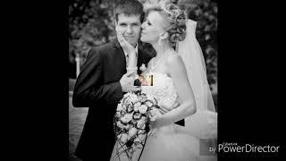 Подарок на 5 годовщину свадьбы!