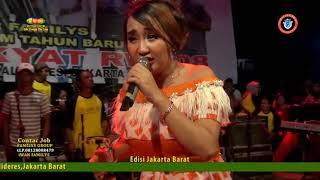 Download Tangis Bahagia -  Yunita Asmara