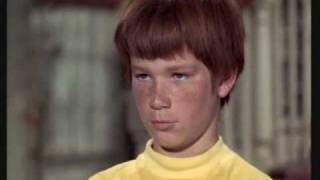 Dramatic Trailer for Disney's Million Dollar Duck 1971
