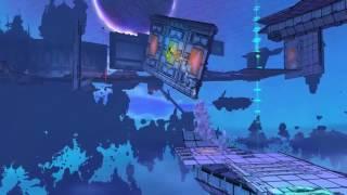 Super Cloudbuilt   Launch Trailer   PS4