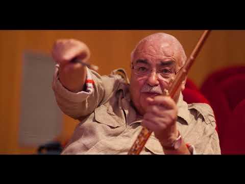 """Spot VII Concorso Flautistico Internazionale """"Severino Gazzelloni"""""""