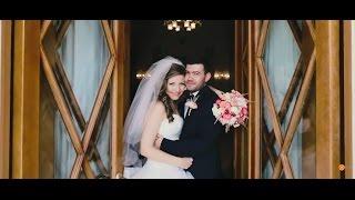 Свадьба недорого. Москва и Московская область
