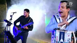 Bocho Ramos - El Padrino De La Vieja Escuela (En Vivo 2017)