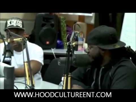 POWER 105.1 THE BREAKFAST CLUB INTERVIEW T-PAIN AND HE TALKS ABOUT JAY-Z BEEF, NOT BEING WITH YMCMB!