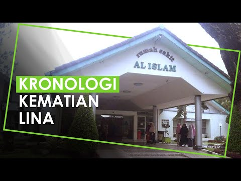 Klinik Khitan Rs Al Islam
