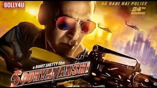 Sooryavanshi_Letest-Full_Movies_Hindi_2020