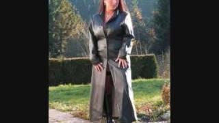 leatherloveliness