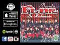 Mix Banda FLOR DE MICHOACAN Lo nuevo  AmexVisaMusic 2014 Purepecha