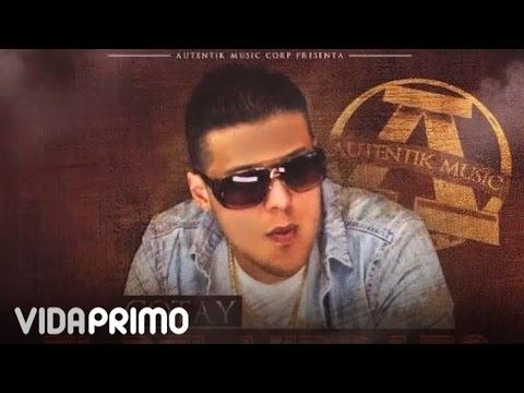 Gotay - El Reencuentro [Official Audio]