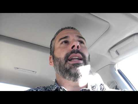 What's happens when the buyer cancels escrow - Irvine Real Estate