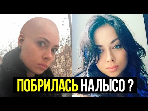самбурская настасья инстаграм фото