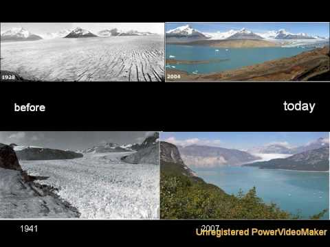 Global Warming Powerpoint posted by Zaki Ahmad - YouTube