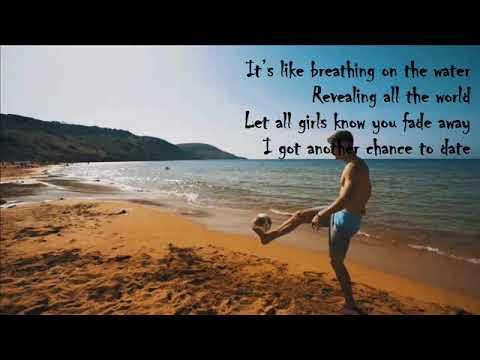 Ellie Goulding ft  Major Lazer   Take Me With You LYRICS Music Video