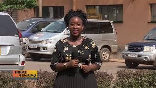 Ensimbi N'emirimu:  Okwongera Omutindo Ku Bikolebwa Wno.