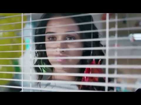 Top hindi movie song HD – Pal.. do pal ki kyun hai zindagi iss pyaar ko hai sadiyan kaafi nahi - EF