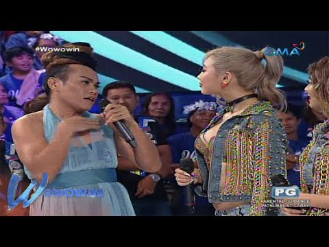Wowowin: DonEkla meets the Global Style from Japan