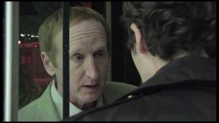 Midnight Son - Trailer (TADFF 2011)