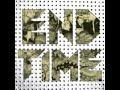 Thumbnail for End Time - Internal Émigrés