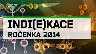 hrej-cz-indi-e-kace-rocenka-2014