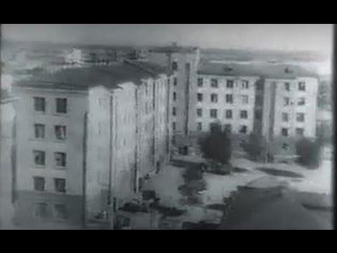 интим знакомства город ставрополь