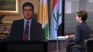 SophieCo. Эра референдумов: Курдистану — быть?
