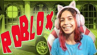 Roblox Jailbreak Adopt me ( Sep 12th ) LisboKate Live Stream HD