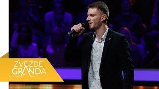 Marjan Djoric - Juzna pruga, Nije ljubav fotografija (live) - ZG - 18/19 - 29.12.18. EM 15