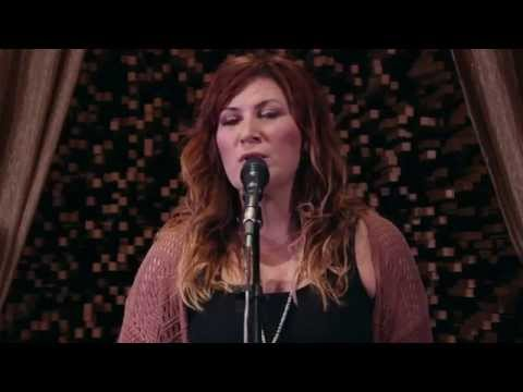 an interpretation of the song bring on the rain by jo dee messina