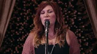 Jo Dee Messina - Bring On The Rain   Hear and Now   Country Now