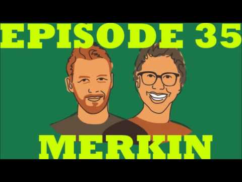 If I Were You  Episode 35:Merkin with Allison Williams