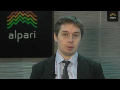 Российский фондовый рынок мужественно держит удар