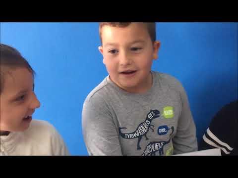 vídeo-1º-reseña-del-libro-de-qué-color-es-un-beso