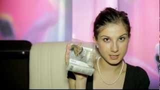 видео Тринд для ногтей: средство Trind лак для укрепления