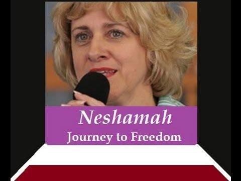 Neshamah - Journey to Freedom