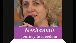 Video Neshamah - Journey to Freedom download MP3, 3GP, MP4, WEBM, AVI, FLV Juli 2018