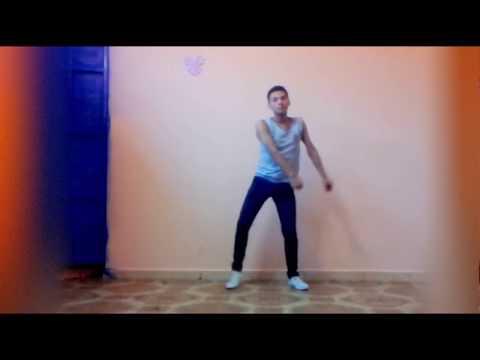Katy Perry - Swish Swish (Challenge)