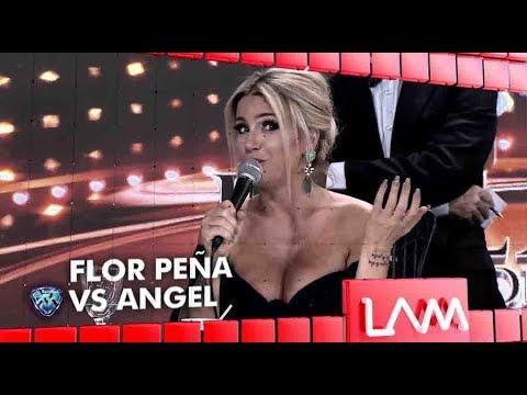 Los ángeles De La Mañana - Programa 15/10/18