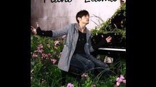 说好的幸福呢 Shuo Hao De Xing Fu Ne - 周杰伦 Jay Chou - Piano Cover
