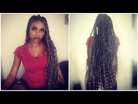 bohemian-goddess-box-braids