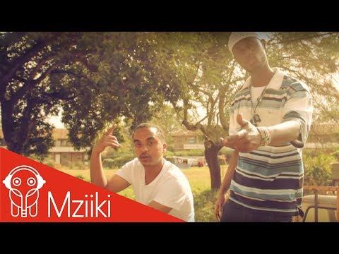 Rabbit and Mesel - Siku za Kitambo (Official Video) - YouTube