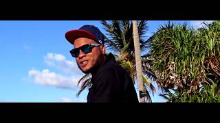 Mi Isla - Dj Orly La Nevula (Official Video)