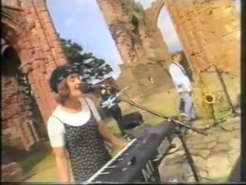 Iona - Irish Day [1995]