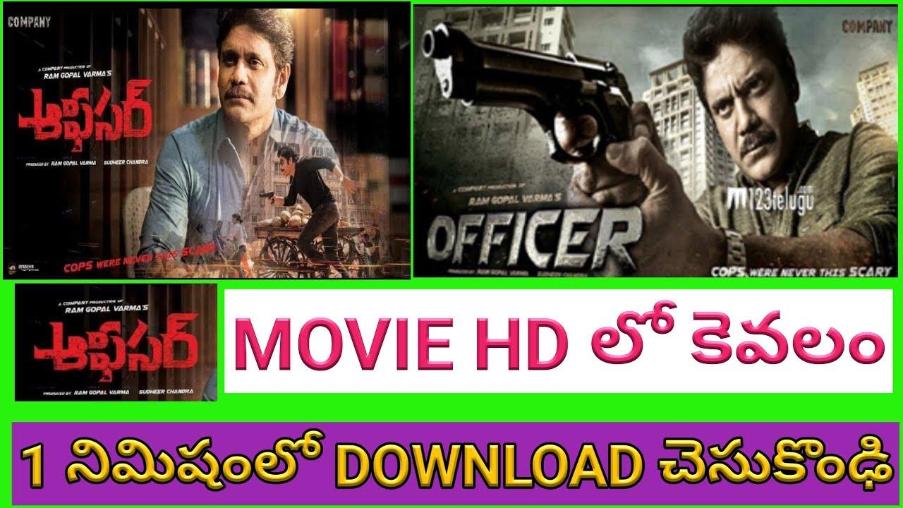 English char dham telugu movie free download hd   payffesnephen.
