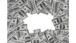Как заработать деньги?Анкетка.ру