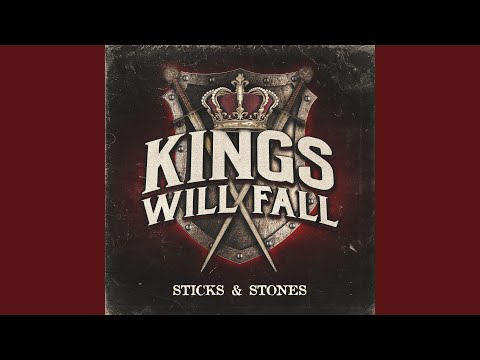 Sticks and Stones Mp3