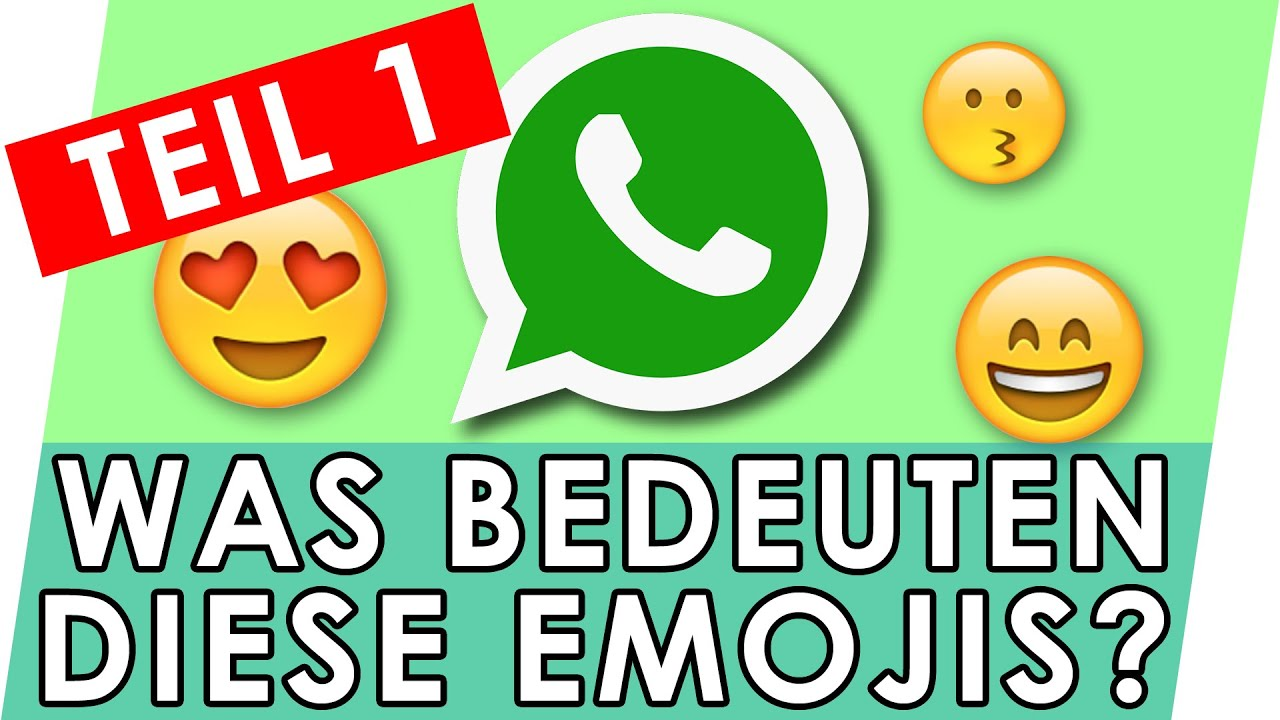 how to add emojis to whatsapp contacts