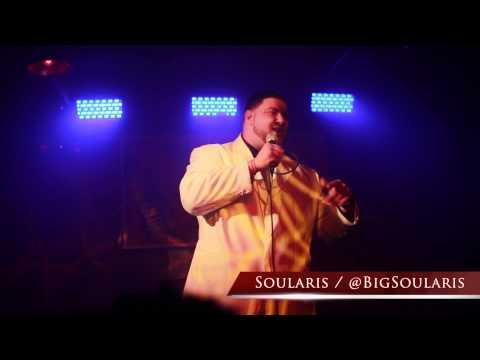 Soularis - Money Makes (Dir. By @RichGodd