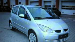 видео Аренда авто Кишинев