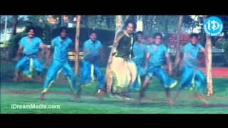 Paata Movie Songs - Rammante Raa Nandi Song -  Madhusudhan - Poonam Singar