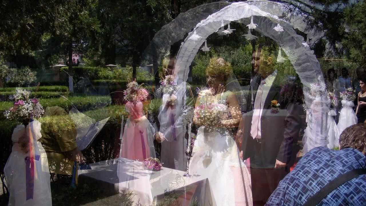 Camimariage Galati Decoratiuni Si Aranjamente Nunta Tema Alb